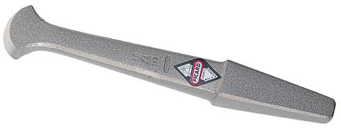 Picard Bördeleisen 40mm 0014200-40