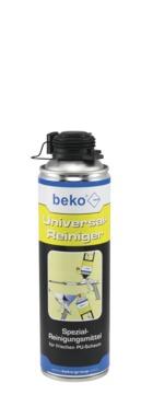 Beko Reiniger universal 500 ml