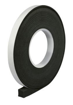 Beko KP-Band 100plus 12/1 5,6 m Schwarz