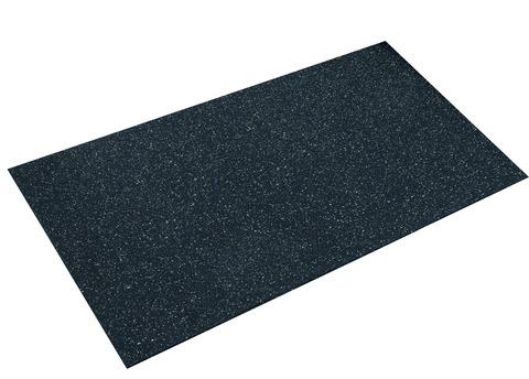KRAIBURG Bautenschutzplatte 5 mm 2,00x1,00 m Kraitec Top