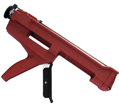 ABS Safety Auspresspistole für Spezialkleber ZU-1000-Ü