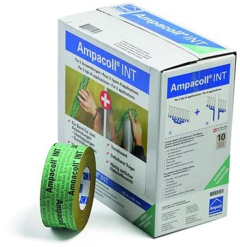 AMP Ampacoll INT 60x0,25mm