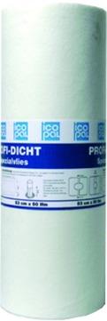 Icopal Profi-Dicht Vlies 35,0 cm Weiß