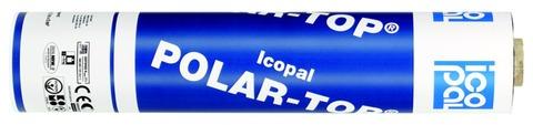ICO POLAR-TOP qs GRÜN