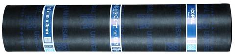 Icopal Dachbahn POCB universal 3,0 mm 1,00x10,00 m