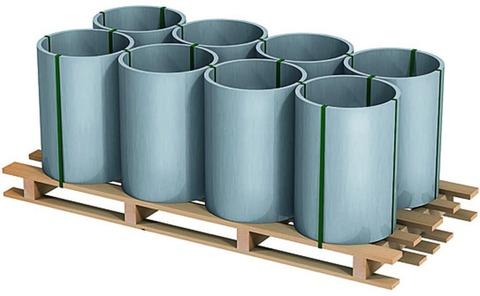 RHEINZINK Band 0,70/ 500 mm 100 kg Titanzink prePATINA walzblank