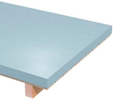 RHEINZINK Tafel 0,70 mm 1000x2000 mm 10,08 kg/Tafel Titanzink prePATINA walzblank