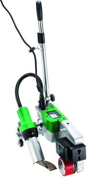 Leister Heißluftschweißgerät Uniroof AT 153.598 40 mm, 230 Volt 3450 Watt