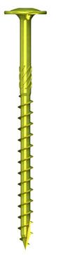 RES Holzbaus.Q500 8,0x260 TG VERZ