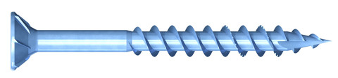 RES Spanp.s.DNS+ 4,5x 45 TG VERZ