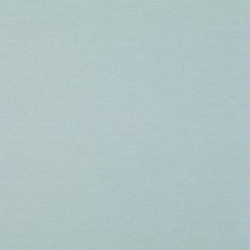 Roto Rollo Exclusiv ZRE Größe M manuell R6/R8 1-R05 07/11 weiß Designo Hellgrau