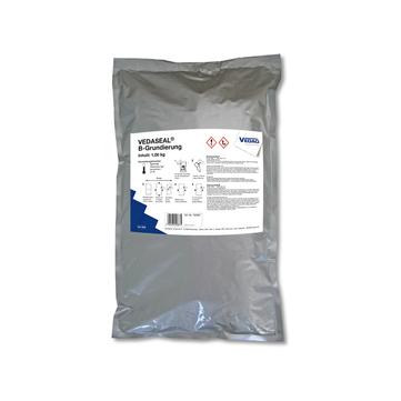 VEDAG VEDASEAL B-Grundierung 1,0 kg