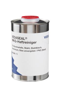 VEDAG Vedaseal MKG-Haftreiniger 1 l