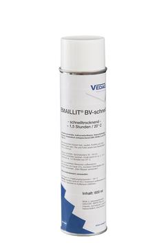 VEDAG Emaillit BV-schnell 600 ml Kaltbitumen-Voranstrichspray