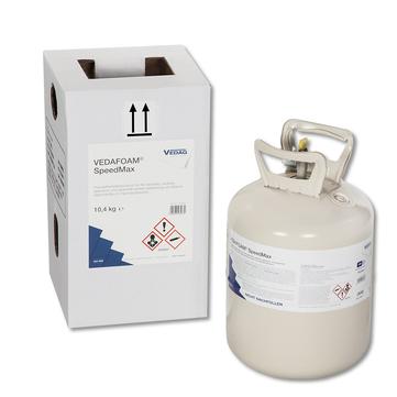 VEDAG Vedafoam SpeedMax 10,4 kg Polyurethanklebstoff