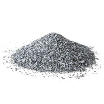 VEDAG Schiefersplitt 25 kg dolomitgrau
