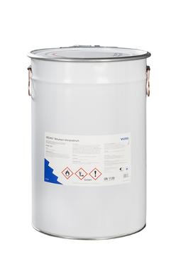 VEDAG Voranstrich Bitumen 28 l
