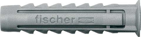 Fischer Deutschland Dübel SX12 25St/Pak