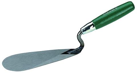 FREUND Zungenkelle 160 mm 00470160