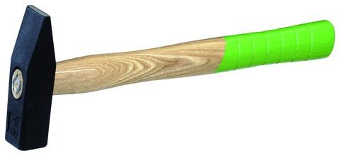FREUND Schlosserhammer 200 g 01710200