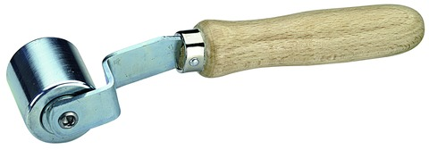 FREUND Anreibwalze Hand 60 mm 03170060