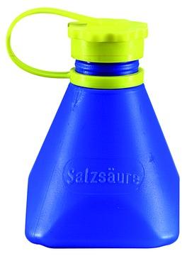 FREUND Lötwasserflasche 150 ml 03331000