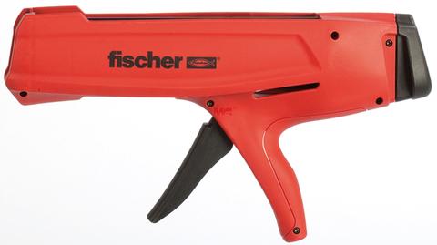 Fischer Deutschland Auspresspistole FIS DMS