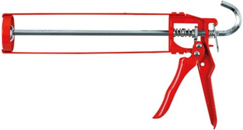 Fischer Deutschland Kartuschenpistole KP-M1