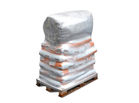 Bauder Gründachpaket 100 kg für 10 m2
