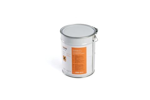 Bauder Kontaktkleber PVC 10,0 kg