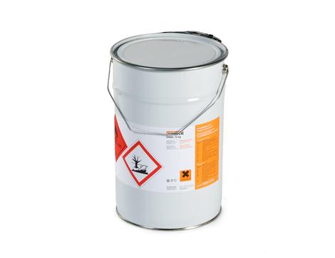 Bauder Kontaktkleber FPO 10,0kg für FPO-Bahnen