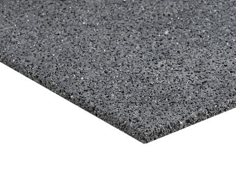 Bauder Schutzmatte SM6 6 mm 1,25x10,0 m