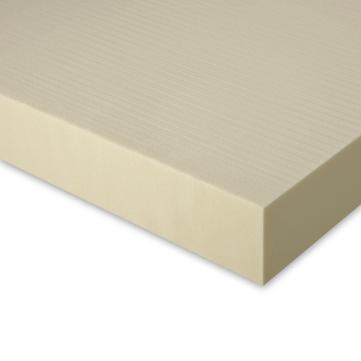 Bauder PIR T Kehlplatte B2 800x800 mm