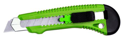 FREUND Profi-Cuttermesser 02060000 Breite Klinge Metallführung