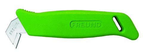 FREUND Plattenanreißer mit Hartmetall-Klinge 05610000
