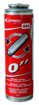FREUND Gaskartusche 60 g Ersatz 64440085 110 ml GGVS 203