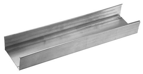 Danogips CW-Profil 100/50/0,6/2750 mm