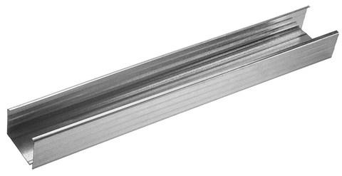 Danogips CW-Profil 75/50/0,6/2750 mm