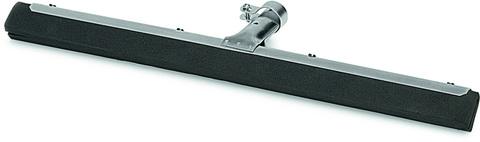 NÖLLE Gummiwischer Bitumen Metall 60 cm 2691.00