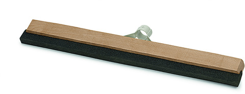NÖLLE Gummiwischer Holz Moos 60 cm 2697.00