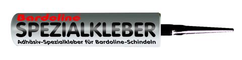 Onduline Bardoline Spezialkleber 290 ml Schwarz