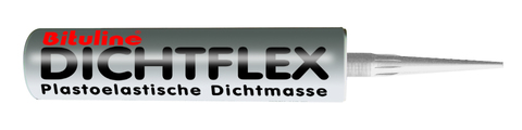 Onduline Dichtflex 290 ml Transparent