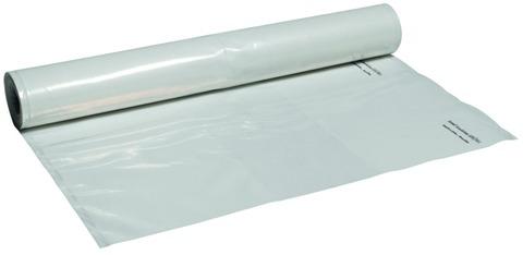 Knauf Insulation Dampfbremse LDS 100 2,0x50,00 m