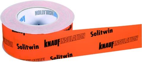 Knauf Insulation Haftkleber LDS Solitwin 60 mm 25 m