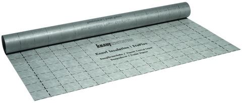Knauf Insulation Dampfbremse EtaPlus 1,5x40,00 m