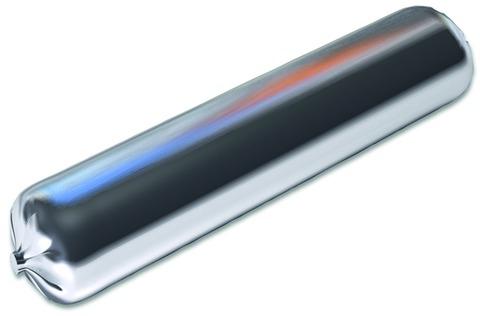 Knauf Insulation Klebstoff LDS Solimur MS 600 ml Spezialhaftklebstoff Schlauchbeutel