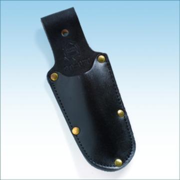 Reddig Messerscheide Leder 25 cm 300080 passend für alle Delphinmesser