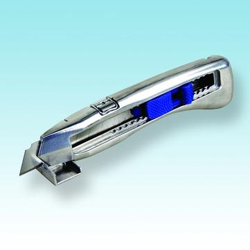 Reddig Universalmesser Delphin®2011 100800 inklusive Köcher