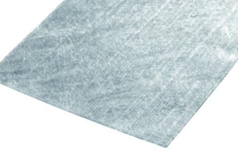 Optigrün Filtermatte Typ 105 2,00x100,0 m 105 g/m2 PP