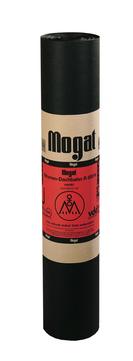 MOGAT R500N nackt